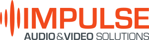 Logo Impulse
